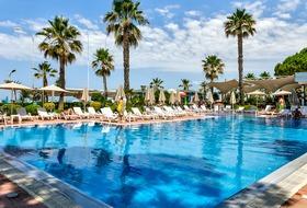 Hotel Fafa One