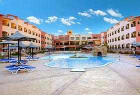 Hotel Fam Hotel & Resort