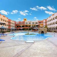 Hotel Fam Hotel & Resort (ex. Moon Resort)