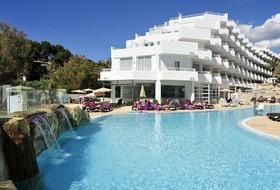 Hotel Fergus Style Cala Blanca