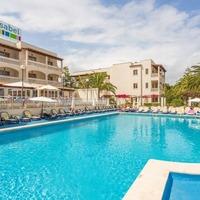 Hotel Ferrer Isabel Aparthotel