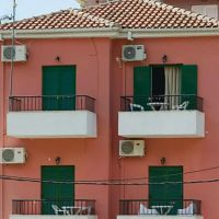 Hotel Filio Studia