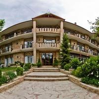 Hotel Filoxenia (Epirus)
