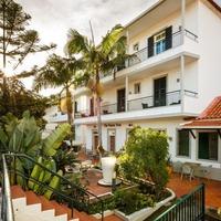 Hotel Flame Tree Madeira