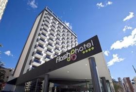 Hotel Flash Benidorm