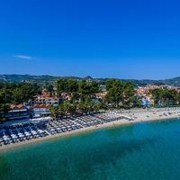 Hotel Flegra Beach Boutique