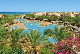 Hotel Floriana Dream Lagoon