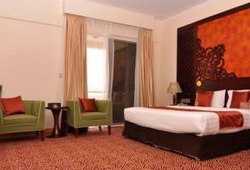 Hotel Fortune Grand Hotel
