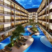 Hotel Four Points by Sheraton (Kuta)