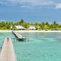 Hotel Fun Island