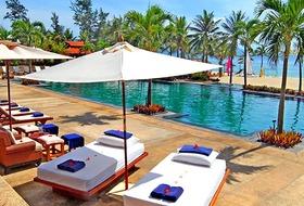 Hotel Furama Resort Da Nang