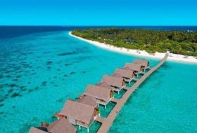 Hotel Furaveri Island Resort