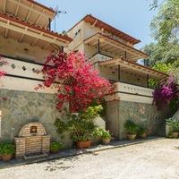 Tanie studenckie wycieczki do Grecja, Epir, Parga
