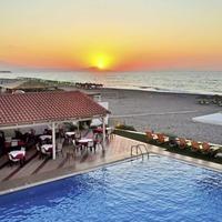 Hotel Galeana Mare