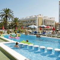 Tanie studenckie wycieczki do Hiszpania, Baleary, Majorka