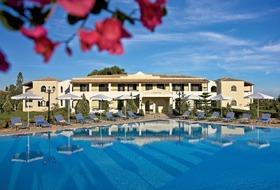 Hotel Gelina Village Resort & Spa