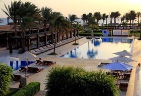 Hotel Gemma Resort