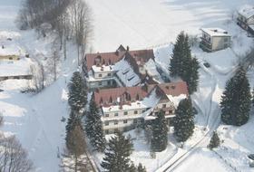 Hotel Geovita