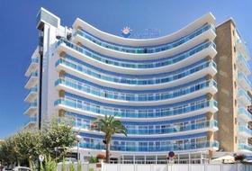 Hotel GHT Maritim