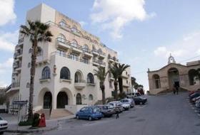 Hotel Gillieru