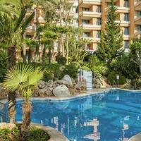 Hotel Globales Apartamentos Nova