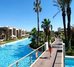 Hotel Gloria Serenity Resort w Belek