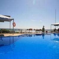 Hotel Glyfada Gorgona