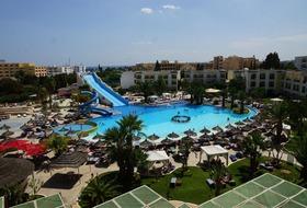 Hotel Golden Soviva