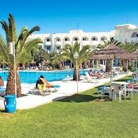 Tanie studenckie wycieczki do Tunezja, Port El Kantaoui,