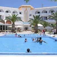 Tanie studenckie wycieczki do Tunezja, Port El Kantaoui, Midoun