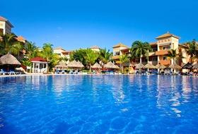 Hotel Gran Bahia Principe Punta Cana