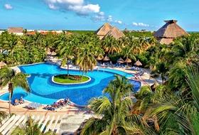 Hotel Gran Bahia Principe Tulum