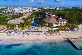 Hotel Grand Coco Bay