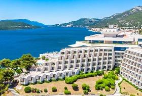 Hotel Grand Hotel Wellness & Spa