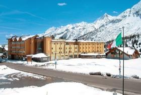 Hotel Grand Miramonti