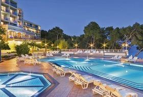 Hotel Grand Orebić