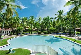 Hotel Grand Paradise Samana Amhsa Marina
