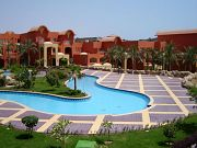Grand Plaza Sharm El Sheikh
