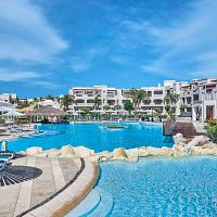 Hotel Grand Plaza Resort