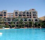 Hotel Grand Rotana Resort & Spa w Sharm El Sheikh
