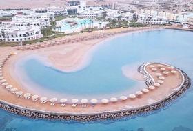 Hotel Grand Seas Resort Hostmark
