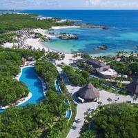 Hotel Grand Sirenis Riviera Maya & Spa