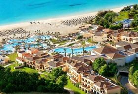 Hotel Grecotel Ilia Palms
