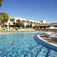 Hotel Grupotel Santa Eularia