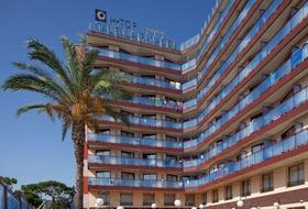 Hotel H Top Calella Palace