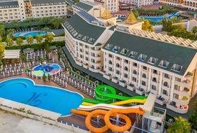 Hotel Hane