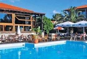 Hotel Hanioti Village