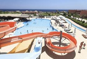 Hotel Happy Life Resort