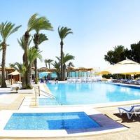 Tanie studenckie wycieczki do Tunezja, Djerba, Aghir
