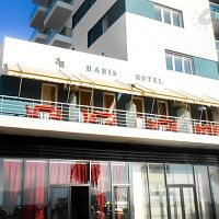 Hotel Haris (Vlora)